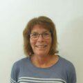 Irene Linn<br><h4>Administrasjon</h4>