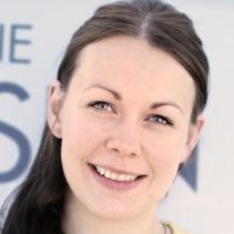 Anne Christin Hagen