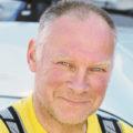 Arne Rolid