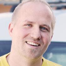 Atle Andreassen