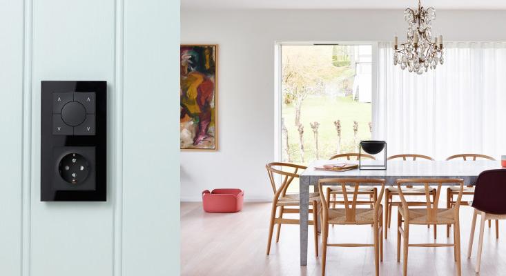 Mange El-muligheter for ditt hjem