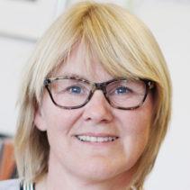Siri Olderøy