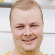 Anders Mobekk