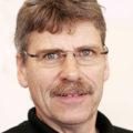 Harald Berger<br><h4>Administrasjon</h4>
