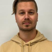 Eirik Lien