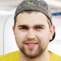 Christoffer Jansen