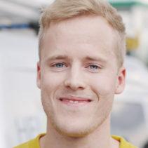 Håkon Vold