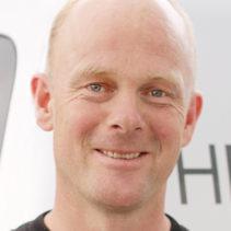 Steffen Karlsrud